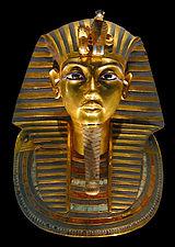 Tutanchamun Maske.jpg