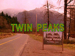 TwinPeaks openingshotcredits.jpg