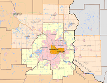 Twin Cities Metro Area (13 County).png