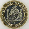 Two pound coin (Gibraltar).jpg