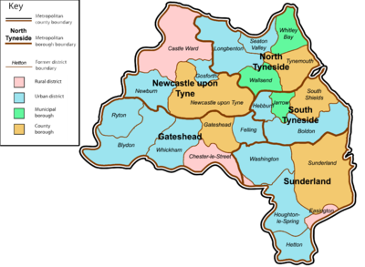 Tyne and Wear County.png