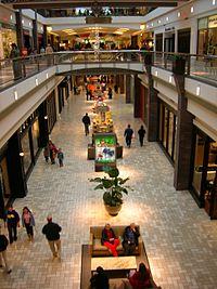 Tysons Mall.jpg