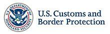 U.S. Customs and Border Protection logo.jpg