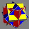 UC08-3 cubes.png