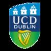 UCD Dublin.png