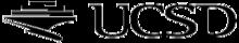 UCSD logo.png