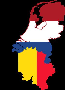 UEFA-Euro-2000-flag-map.png