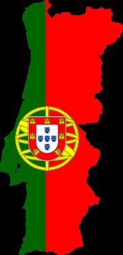 UEFA-Euro-2004-flag-map.png