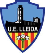 UE Lleida escudo.png