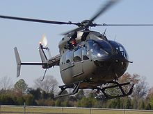 UH-72 Lakota2.jpg