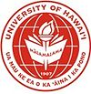 Seal of the University of Hawaiʻi at Hilo