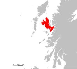 UK Skye.PNG