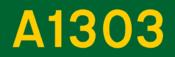 A1303