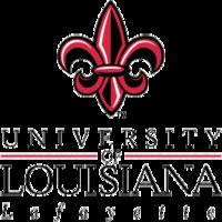 UL Lafayette Logo