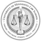 UMNLawOfficialSeal.png