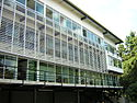 UNAL-Bloque M8-Facultad de Minas-Medellin.JPG
