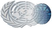 UNCLOS logo.png