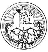 UN International Court of Justice logo.png