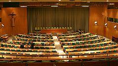 UN Trusteeship Council.jpg