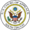 US-CourtOfAppeals-6thCircuit-Seal.png