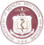 Seal of the United States Department of Health, Education and Welfare