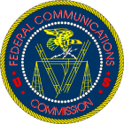 US-FCC-Seal.svg