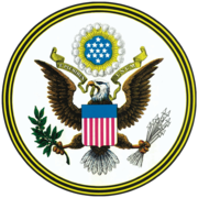 US-GreatSeal-Obverse.png
