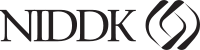 US-NIH-NIDDK-Logo.svg