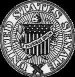US-Senate-1886Seal-Scan.png