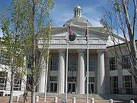 USA-Georgia-Douglasville County Courthouse.jpg