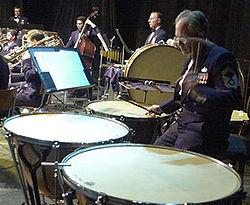 USAFE Band timpanist.jpg