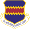 USAF - 55th Electronic Combat Group.png
