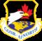 USAF - Con AF North.png