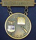 USAF Bronze EIC Rifle Badge.jpg
