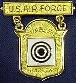 USAF Distinguished Pistol Shot Badge.jpg