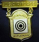 USAF Distinguished Rifleman Badge.jpg