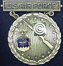 USAF Silver EIC Rifle Badge with Wreath.jpg
