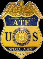 USA - ATF Badge.png