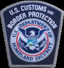 USA - Customs and Border Protection.png