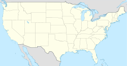 Louisville is located in United States