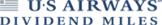 USAir dividendmiles.png