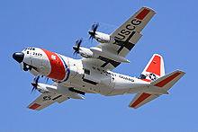 USCG C130 Hercules.jpg
