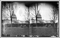 USCapitol1869.jpg