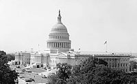 USCapitol1962.jpg