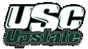 USCupstate-athletic-logo.png