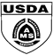 USDA-AMS.png