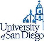 USD master logo.png