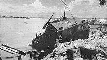 USMC-M-Tarawa-p36.jpg