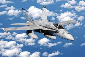 USMC FA-18 Hornet.JPEG