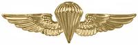 USN Parachutist.png